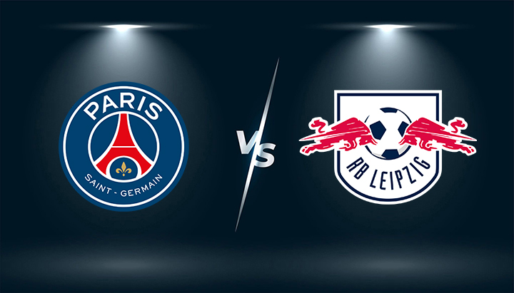 Tip bóng đá trận Paris Saint Germain vs RB Leipzig – 03h00 - 25/11/2020 – UEFA Champions League