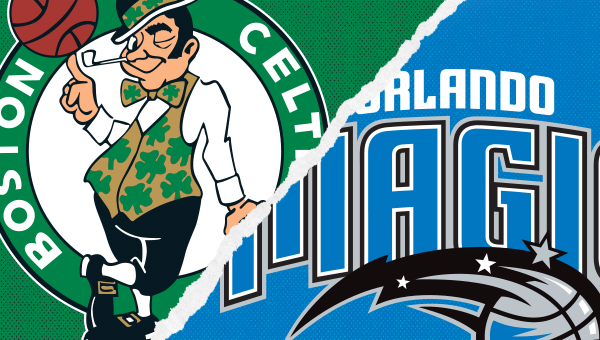 Boston Celtics vs Orlando Magic – Nhận định, soi kèo bóng rổ 07h30 16/01/2021 – NBA