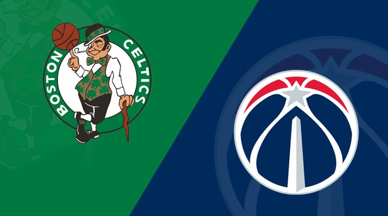 Boston Celtics vs Washington Wizards – Nhận định, soi kèo bóng rổ 07h05 01/03/2021 – NBA