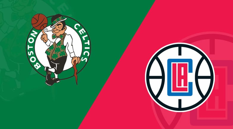 Boston Celtics vs Los Angeles Clippers – Nhận định, soi kèo bóng rổ 07h35 03/03/2021 – NBA