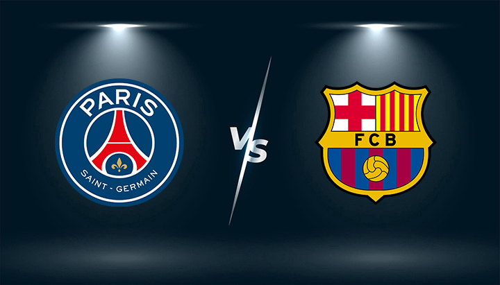 Paris Saint Germain vs Barcelona - Soi kèo bóng đá 03h00 - 11/03/2021 – UEFA Champions League