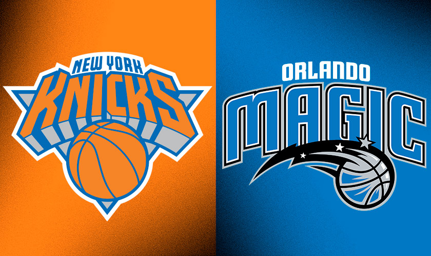 New York Knicks vs Orlando Magic – Nhận định, soi kèo bóng rổ 06h35 19/03/2021 – NBA
