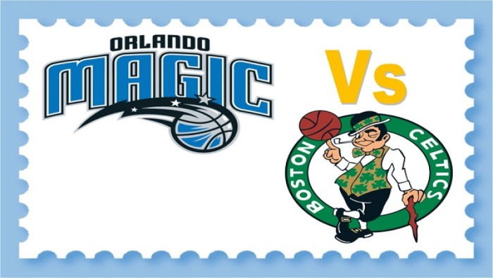Orlando Magic vs Boston Celtics – Nhận định, soi kèo bóng rổ 06h05 06/05/2021 - NBA