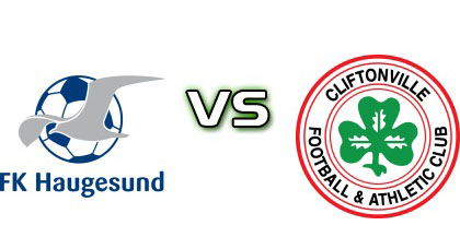 tip-bong-da-tran-haugesund-vs-cliftonville-–-00h00-19-07-2019-–-vong-so-loai-europa-league-fa-1