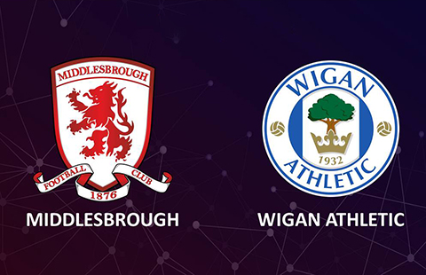 soi-keo-bong-da-middlesbrough-vs-wigan-athletic-–-01h45-21-08-2019-–-giai-hang-nhat-anh-fa2