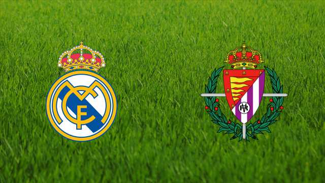 soi-keo-bong-da-real-madrid-vs-real-valladolid-–-00h00-25-08-2019-–-la-liga-fa1