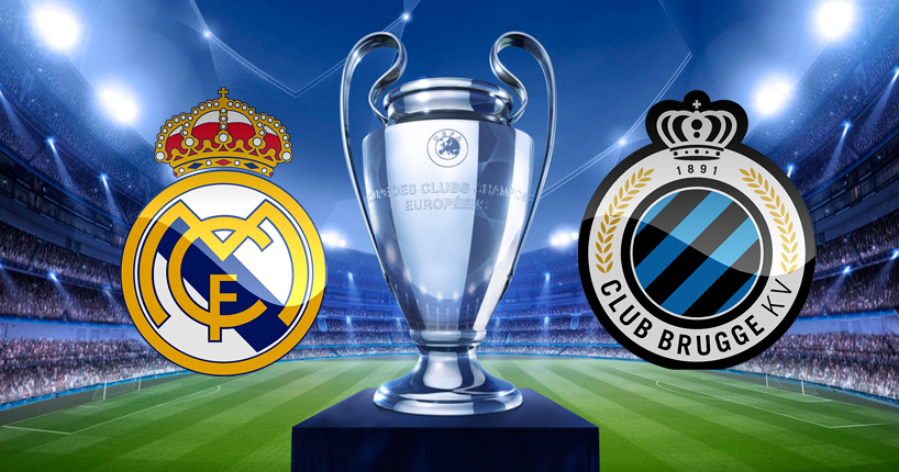 soi-keo-bong-da-real-madrid-vs-club-brugge-–-23h55-01-10-2019-–-uefa-champions-league-fa (1)