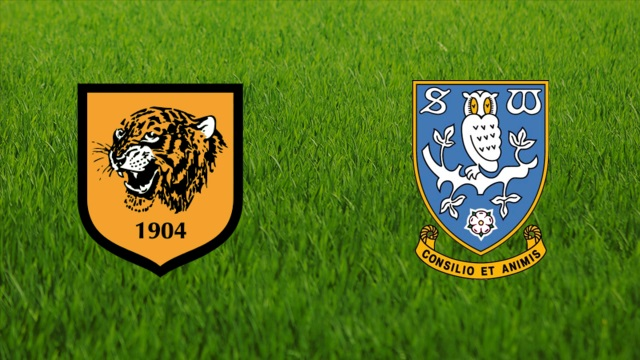 tip-bong-da-tran-hull-city-vs-sheffield-wednesday-–-01h45-02-10-2019-–-giai-hang-nhat-anh-fa (1)