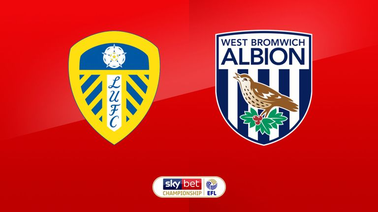 tip-bong-da-tran-leeds-united-vs-west-bromwich-albion-–-01h45-02-10-2019-–-giai-hang-nhat-anh-fa (1)