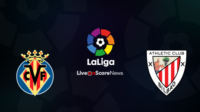 tip-bong-da-tran-villarreal-vs-athletic-club-–-20h00-–-03-11-2019-vdqg-tay-ban-nha-5