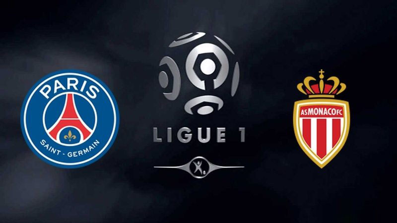 soi-keo-bong-da-paris-saint-germain-vs-as-monaco-–-03h00-13-01-2020-–-giai-vdqg-phap-fa (4)