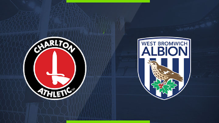 tip-bong-da-tran-charlton-athletic-vs-west-bromwich-albion-–-22h00-11-01-2020-–-giai-hang-nhat-anh-fa (3)