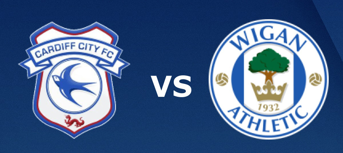 tip-bong-da-tran-cardiff-city-vs-wigan-athletic-–-22h00-15-02-2020-–-giai-hang-nhat-anh-fa (5)