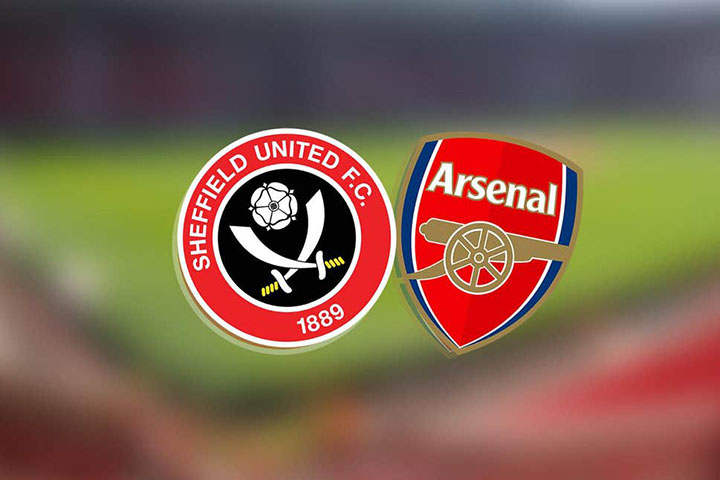 soi-keo-bong-da-sheffield-utd-vs-arsenal-–-19h00-28-06-2020-–-fa-cup-fa (3)