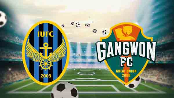 tip-bong-da-tran-incheon-united-vs-gangwon-fc-–-17h30-05-06-2020-–-giai-vdqg-han-quoc-fa (1)